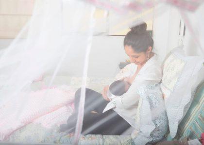 Fundación Baltazar y Nicolás propone extender descanso por maternidad y paternidad